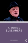 A World Elsewhere - Book