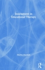 Assessment in Educational Therapy - Book