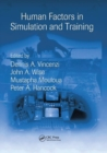 Human Factors in Simulation and Training - Book