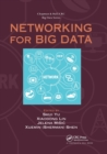 Networking for Big Data - Book