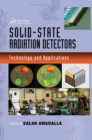 Solid-State Radiation Detectors : Technology and Applications - Book