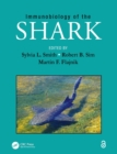 Immunobiology of the Shark - Book
