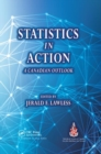 Statistics in Action : A Canadian Outlook - Book