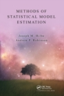 Methods of Statistical Model Estimation - Book