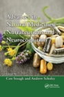 Advances in Natural Medicines, Nutraceuticals and Neurocognition - Book