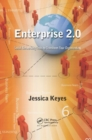 Enterprise 2.0 : Social Networking Tools to Transform Your Organization - Book