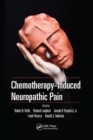 Chemotherapy-Induced Neuropathic Pain - Book