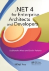 .NET 4 for Enterprise Architects and Developers - Book