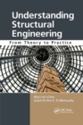 Understanding Structural Engineering : From Theory to Practice - Book