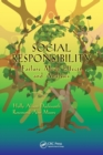Social Responsibility : Failure Mode Effects and Analysis - Book