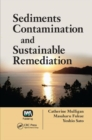 Sediments Contamination and Sustainable Remediation - Book