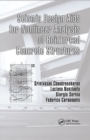 Seismic Design Aids for Nonlinear Analysis of Reinforced Concrete Structures - Book