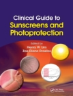Clinical Guide to Sunscreens and Photoprotection - Book