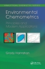 Environmental Chemometrics : Principles and Modern Applications - Book