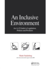 An Inclusive Environment - Book