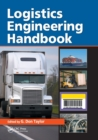 Logistics Engineering Handbook - Book