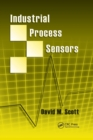 Industrial Process Sensors - Book