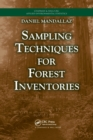 Sampling Techniques for Forest Inventories - Book