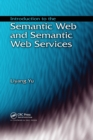 Introduction to the Semantic  Web and Semantic Web Services - Book