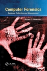 Computer Forensics : Evidence Collection and Management - Book