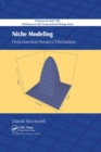 Niche Modeling : Predictions from Statistical Distributions - Book