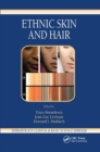Ethnic Skin and Hair - Book