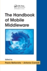 The Handbook of Mobile Middleware - Book