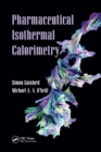 Pharmaceutical Isothermal Calorimetry - Book