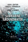 Submarine Groundwater - Book