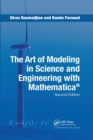 The Art of Modeling in Science and Engineering with Mathematica - Book