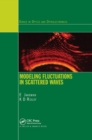 Modeling Fluctuations in Scattered Waves - Book