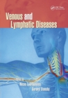 Venous and Lymphatic Diseases - Book