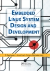 Embedded Linux System Design and Development - Book
