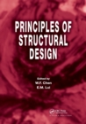 Principles of Structural Design - Book