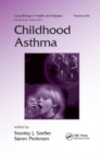Childhood Asthma - Book