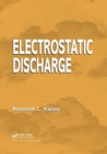 Electrostatic Discharge - Book
