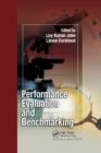 Performance Evaluation and Benchmarking - Book