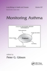 Monitoring Asthma - Book