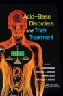 Acid-Base Disorders and Their Treatment - Book