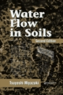 Water Flow In Soils - Book