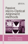 Passive Micro-Optical Alignment Methods - Book