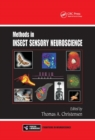 Methods in Insect Sensory Neuroscience - Book