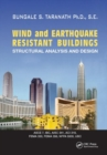 Wind and Earthquake Resistant Buildings : Structural Analysis and Design - Book