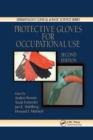 Protective Gloves for Occupational Use - Book