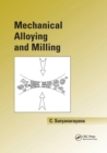 Mechanical Alloying And Milling - Book