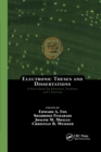Electronic Theses and Dissertations : A Sourcebook for Educators: Students, and Librarians - Book