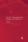 Heat Transfer : A Problem Solving Approach - Book