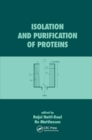 Isolation and Purification of Proteins - Book