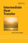 Intermediate Heat Transfer - Book