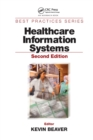 Healthcare Information Systems - Book